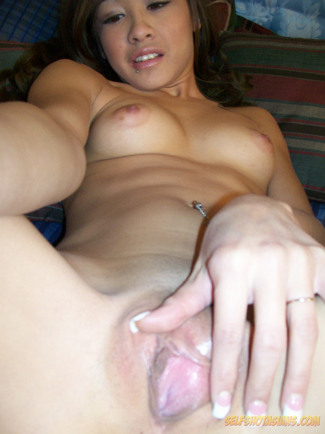 hairy mature lady porn